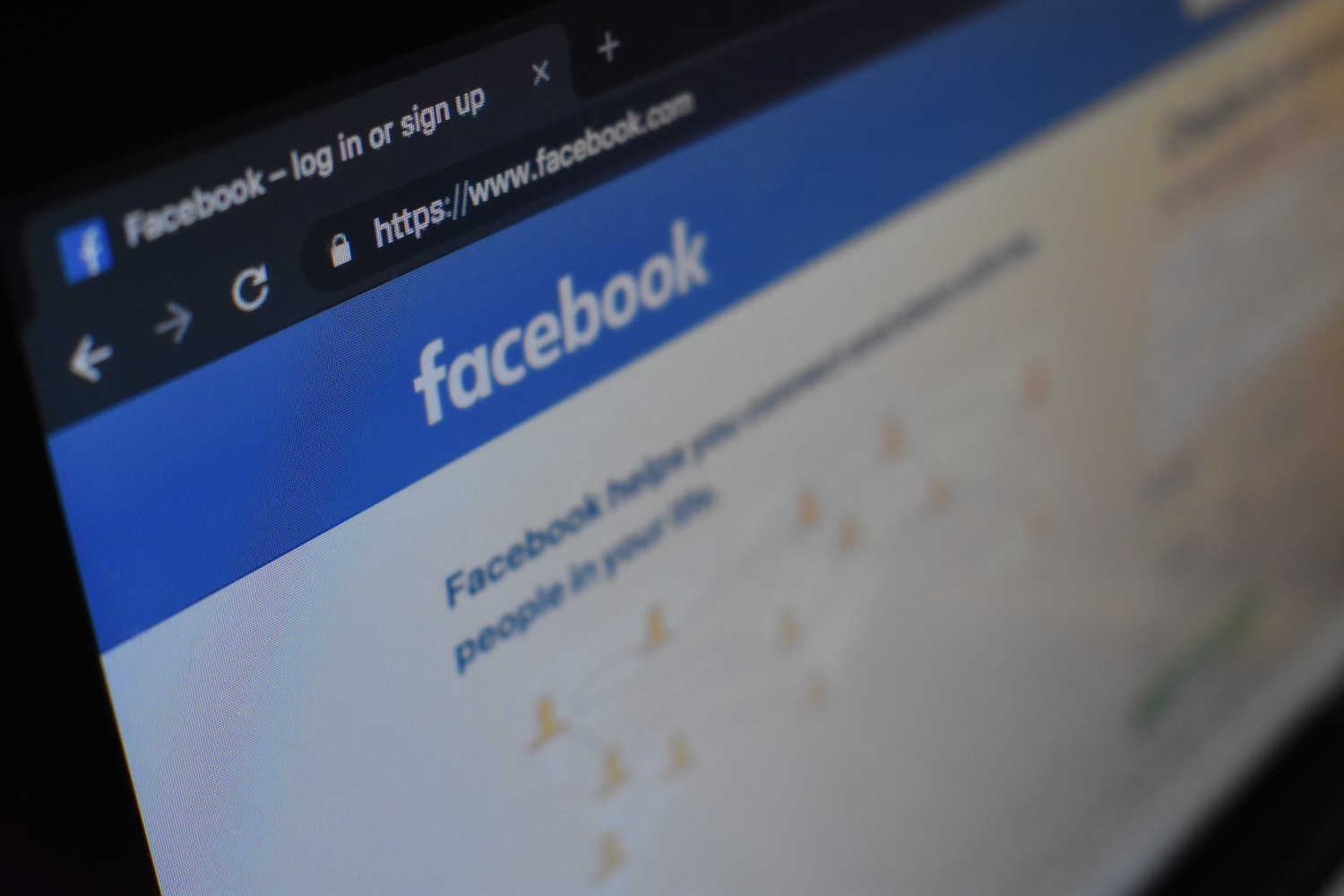 What You Need To Know About Facebook Ads
