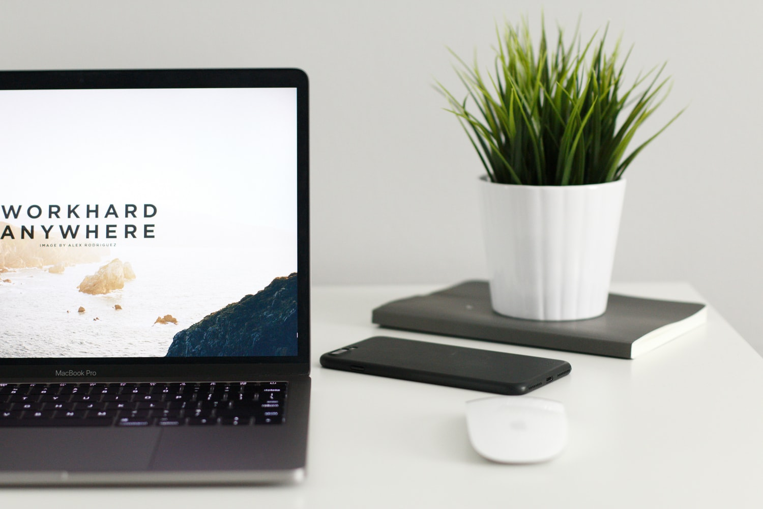 How To Get More Bookings Direct Through Your Website